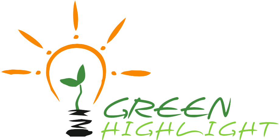 GreenHighLight
