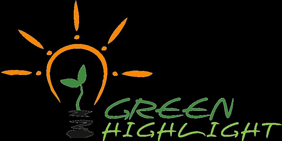 GreenHighLight